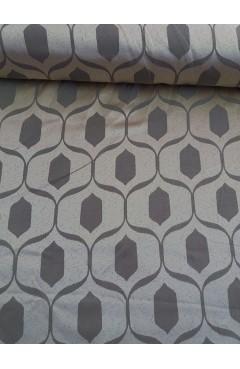 Tkanina zasłonowa szer. 150 cm